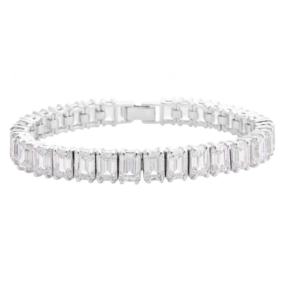 Designer Swarovski Bracelet