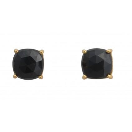 Black Studs