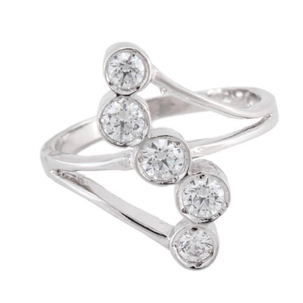 Designer Fashion Ring