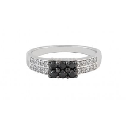 Classy Ring