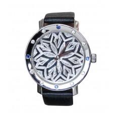 Designer Watch ...
