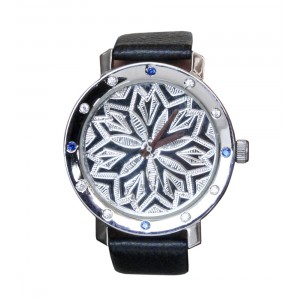 Designer Watch For Man